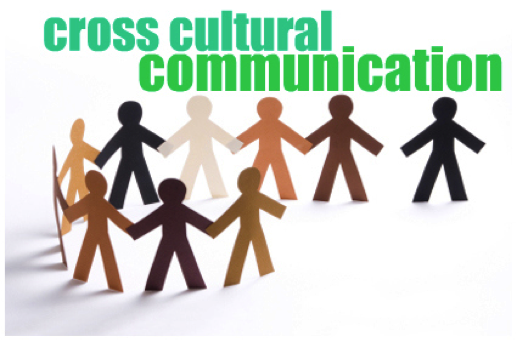 "com360 cross cultural communication guide In this issue of the ""360°¬– the business transformation journal"", we present the success and failures of mega projects, and how it technology."