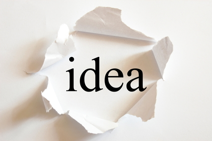 ideas to action challenge 10 keys to help you become an ideas to