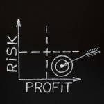 The Entreprenuerial Way – Understanding Business Risk